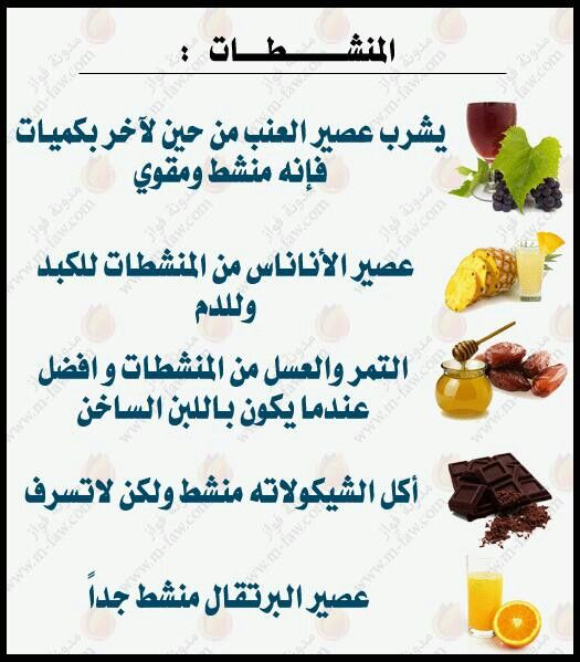 Pin By Laila Na On فوائد صحية Health Fitness Nutrition Health Facts Food Teeth Health
