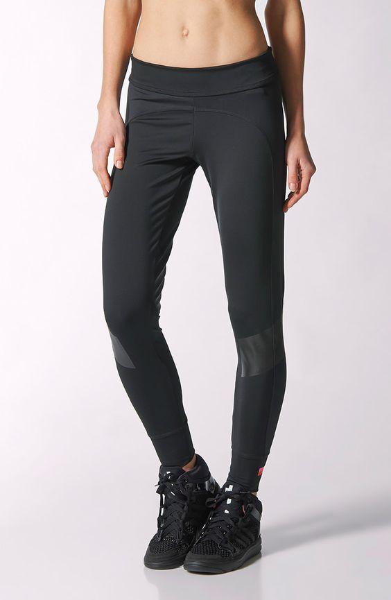 Ania B Stella Sport Adidas |