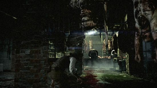 The Evil Within - A Preview of the New Survival Horror from Shinji Mikami  - Survival horror lately in gaming has gone through quite a weak patch. We've had a focus on zombies, on shooting them and working as teams to make a...