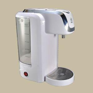 Instant water boiler kettle