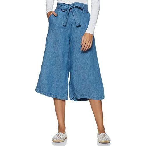 Us Polo Association Womens Trouser Suit Ladies Trouser Suits Trousers Women Trouser Suits