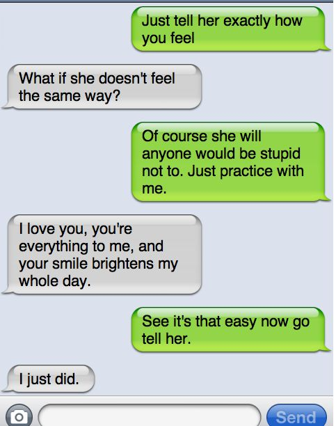RGoals Texts (rgoalstexts) on Pinterest