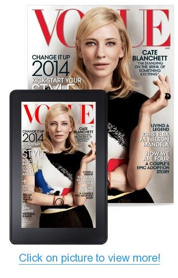 Vogue All Access #Vogue #Access