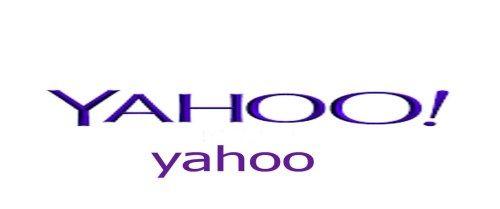 Yahoo Yahoo Features Www Yahoo Com Tecteem Yahoo Words Feature