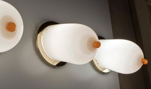 Cool Bedside Lamps Funky Lamps Lamp Bedside Table Lamps