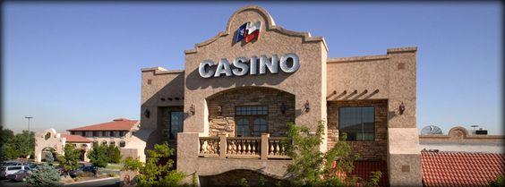 the alamo casino sparks