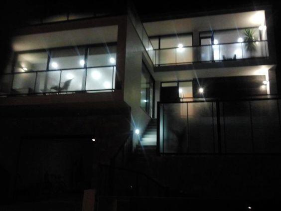 casa na Nazaré