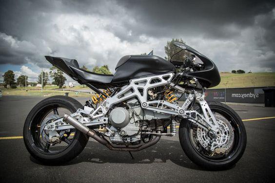 motoinno-motorcycle-innovation-hub-centre-front-suspension-19.jpg (930×620)