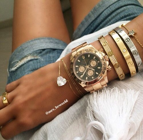 Cartier watches for men diamond