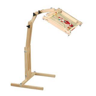 Edmunds Universal Craft Stand