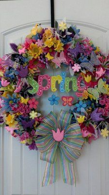 Find me on Facebook!!    https://www.facebook.com/pages/Dani-Marie-Designs-Wreaths-Center-Pieces-More/104618279655139
