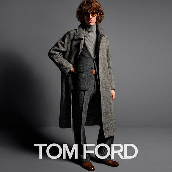 tom-ford-fw16-campaign_fy5