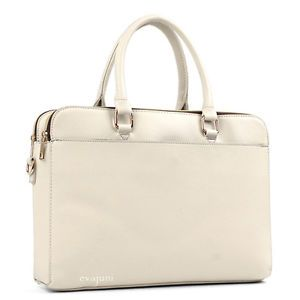 Designer Laptop Bags Uk