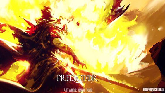 Quantum Fighter By Pegasus Music Studio Epic Heroic Action Music Music Studio Heroic Epic