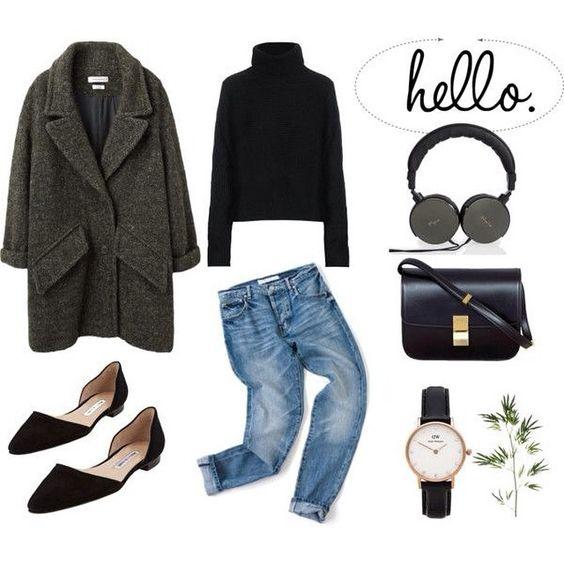 fashionlandscape's photo on Instagram