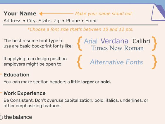Name Of Resume File 2019 Name Of Resume Examples Name Of Resume Meaning 2020 Name Of Resume Means Name Of Resu Resume Fonts Best Resume Resume Writing Services