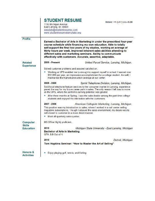 Infolicious Objectives For Resumes Berathencom 20 Resume Objective Examples 5284880c Resumesample Resumefor
