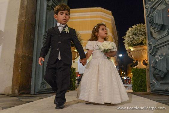 Meu-Dia-D-Casamento-Maria-Augusta (27)