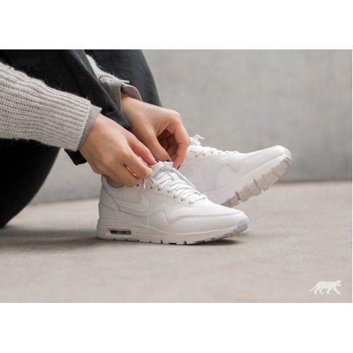 Pin Pa Nike Air Max 1