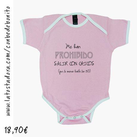 https://www.latostadora.com/conbedebonito/prohibido_salir_con_chicos_body_bebe_rosa/1428031