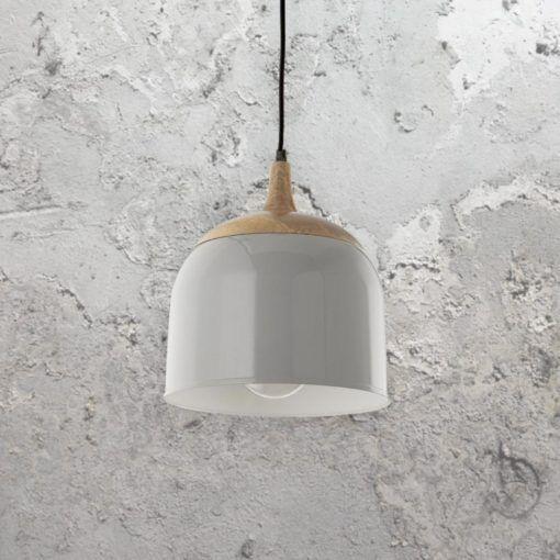 Bell Shade Scandinavian Pendant Light 36690 E2 Contract Lighting Uk Scandinavian Pendant Lighting Pendant Light Small Pendant Lights