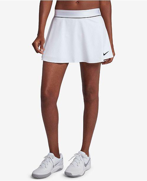Pin By Katie Taylor On Golf Special In 2020 Tennis Dress Womens Tennis Skirts Tennis Skort