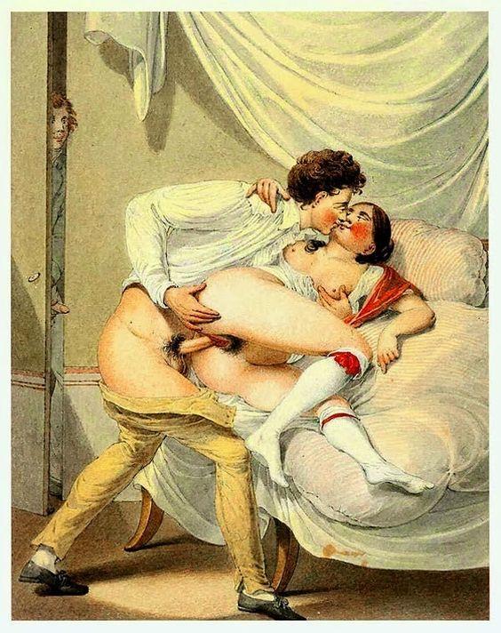 porno vintage massage erotica angers