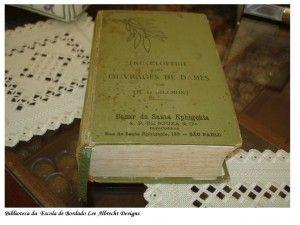 14.Biblioteca