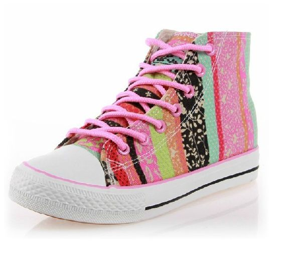 5 HOT!Free Shipping! Card Wood 2014 Sneakers High Casual Platform Shoes Canvas Shoes Women's Female women flats $58.00