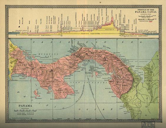 Panama Papers Jak Panama stała się rajem podatkowym? http://25lat.blox.pl/2016/04/Co-pan-sadzi-o-Dokumentach-z-Panamy-i-pokazaniu.html Co pan sadzi o Dokumentach z Panamy i pokazaniu złodziei na najwyższych stanowiskach w każdym kraju http://magazyneuropejski.typepad.com/blog/2016/04/ Balcerowicz https://gloria.tv/audio/LeteFnStmP6: