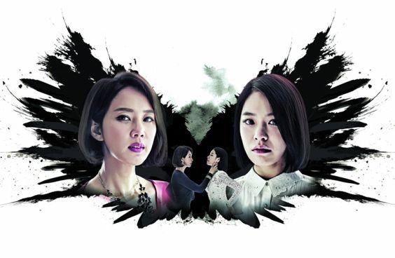 Xem Phim Họa Mi Đừng Hót - Hoa Mi Dung Hot