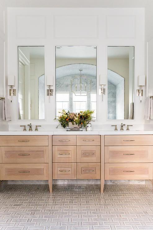 10 Bathroom Lighting Ideas Unique Lights For Bathroom Best