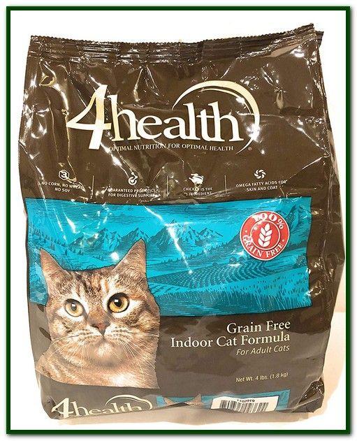 4health Cat Food Tractor Supply Free Cat Food Cat Food Grain