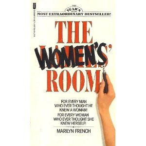You know those books you read at the perfect time in your life. This was one for me. It's was written at the pinnacle of the 70's sexual and feminist awakening...so reader beware.