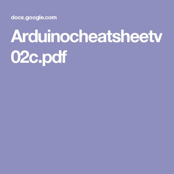 Arduinocheatsheetv02c.pdf