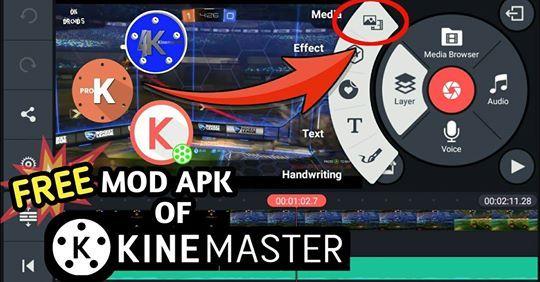 473d1bb71a4ec36b331215a8991a7b9b - How To Get The Pay Per View On Kodi