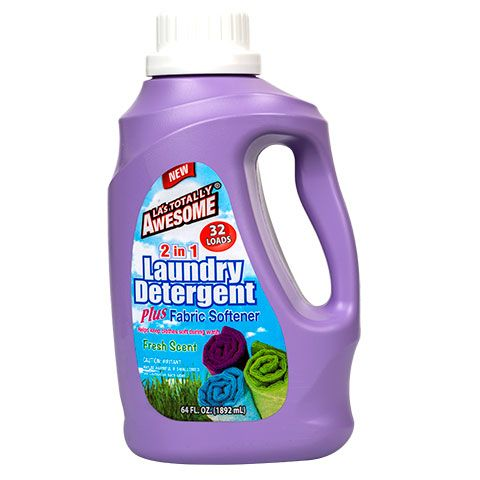 Dollartree Com Laundry Detergent Laundry Detergent Reviews