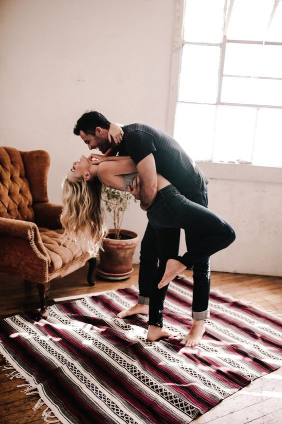 مواصفات رجل برج الحمل Cute Couples Couple Photography Couples