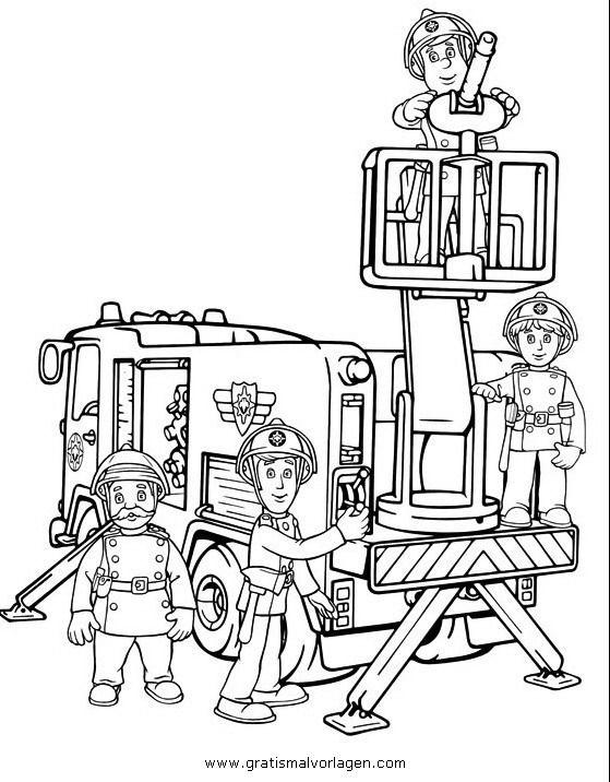 Gratis Malvorlage Feuerwehrmann Sam 22 In Comic Amp Trickfilmfiguren Feuerwehrmann Sam Ausmalbilder Feuerwehrmann Sam Malvorlage Feuerwehr Feuerwehrmann Sam