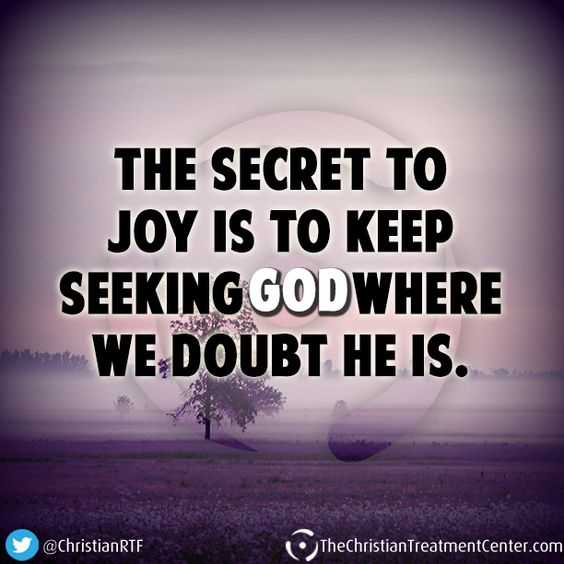 gallery for quotes of inspiration and faith