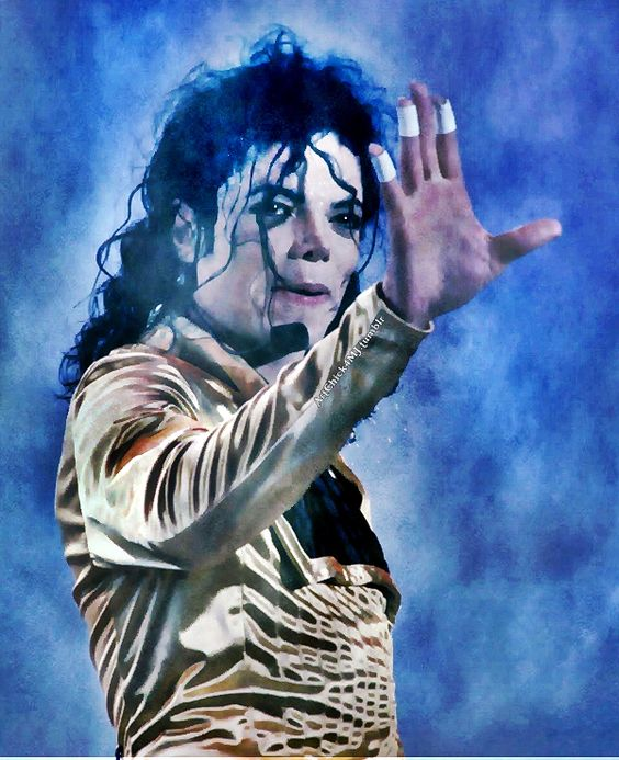 What are you doing on MJ's Death Anniversary?
