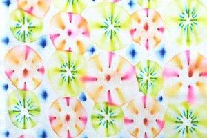 tissu-marqueurs-sharpie