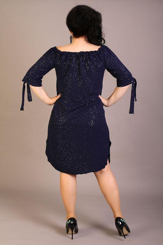 Oscar Kk20 Dresses Off Shoulder Dress Cocktail Dress