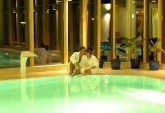 Romantik pur genießen - im Hotel-Sommer.de im Allgäu