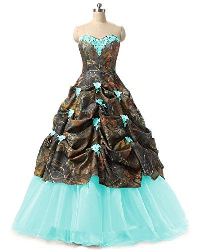 Pin On Quinceanera Dresses