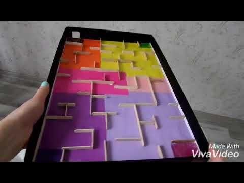 Evde Oyun Hazirlama Yaratici Cocuk Oyunlari Bingomingo Cocuklar Icin Oyunlar Elyapimi Oyunlar Youtube Oyun Oyunlar Yaratici