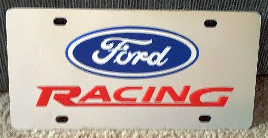 Pin On Ford License Plate Tags