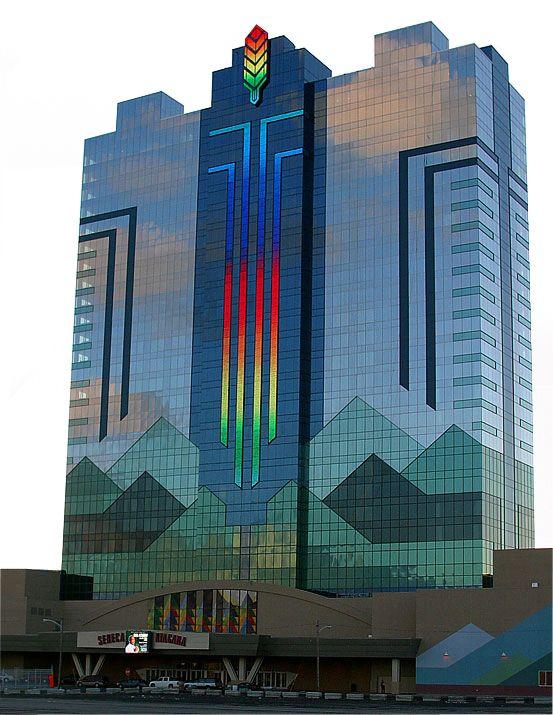 Casino hotel niagara seneca spa travel casino online best payout