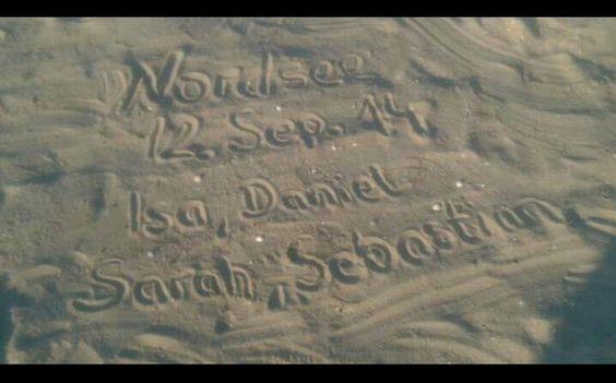 Nordsee carolinsiel urlaub
