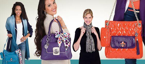 Bombay Handbag Company